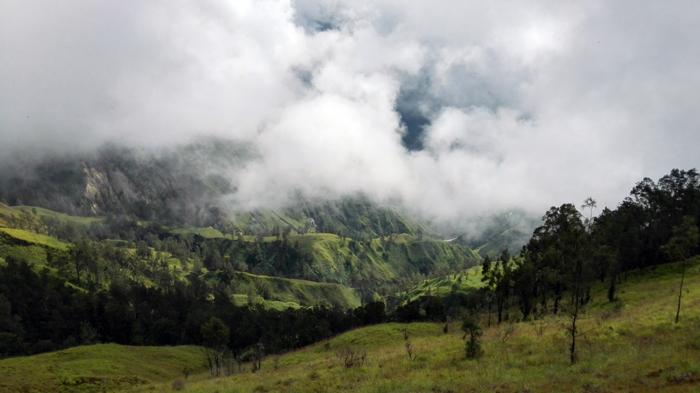 Indonesie (11) lr
