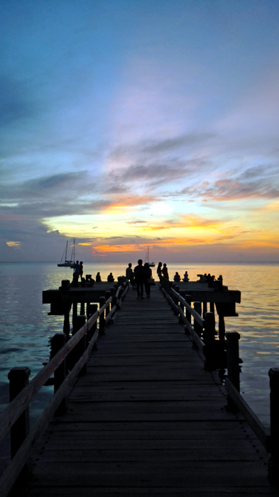 Indonesie (3)