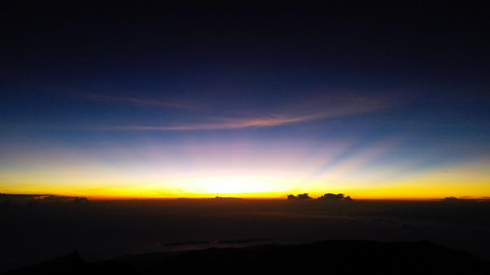 Indonesie (7) lr