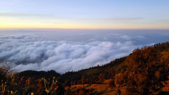 Indonesie (9) lr